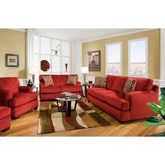 Google Image Result for http://furniture.retailcatalog.us/products/44907/large/14001401-b2.jpg