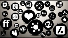 01-3d-glossy-black-button-social-networking-icons-webtreats-preview