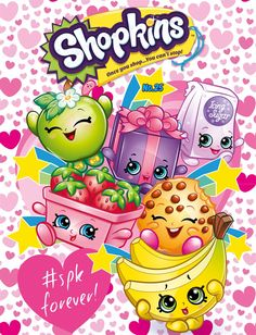 Shopkins Art, Marti, Its All Good, Education English, Budget Planner, 5th Birthday, Princess Peach, Godchild, Tags