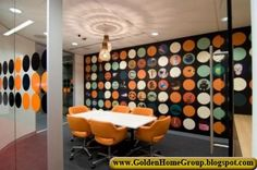 decorating an office - Google Search