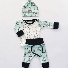 coming home outfit baby baby boy baby girl by LittleBeansBabyShop Baby Outfits, Outfits With Hats, Kids Outfits, Baby Boy Fashion, Kids Fashion, Baby Boys, Preemie Clothes, Coming Home Outfit, Diaper Bag