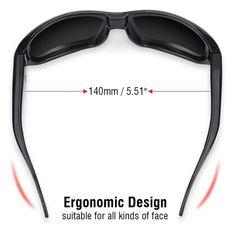 1080P HD Mini Night Vision Eyewear DVR Video Recorder Sunglasses Camera Glasses   Wish Wifi Spy Camera, Mac Os 10, Blacked Videos, Windows Me, Store Hours, Glasses Case