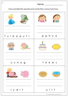 ESL Worksheets Opposites by Miss Jelena's Classroom Elementary Teacher, Elementary Schools, Opposites Worksheet, First Grade Freebies, English Worksheets For Kids, Esl Resources, Creative Teaching, Book Activities, Fun Learning