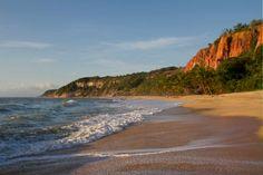 Hotel Fazenda Cala & Divino - praia do espelho - Bahia - Brasil
