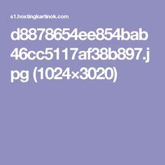 d8878654ee854bab46cc5117af38b897.jpg (1024×3020)
