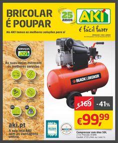 Achei interessante este folheto no SAPO promos: http://promos.sapo.pt/folheto/bricolage-e-jardim-aki-bricolar-poupar-7864-24-01-2015/pagina/1