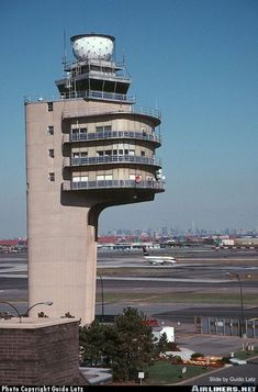 Great Photos, View Photos, Newark Liberty International Airport, Air Traffic Control, Magic Carpet, Airports, Airplanes, Aviation, Aircraft