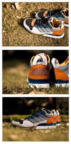 Adidas Originals Blue ZXZ 930: Chalk/ Rhythm Yellow/Aluminum. Get irresistible discounts up to 30% Off at Adidas using Promo Codes.