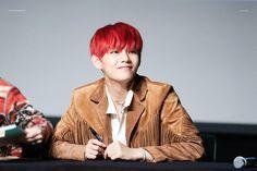 KIM TAEHYUNG   V   BTS   BULLETPROOF BOY SCOUTS's photos – 107 albums   VK