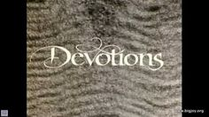 Celebrating LGBT History with a clip from James Broughton's film DEVOTIONS   www.bigjoy.org
