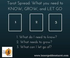 What Are Tarot Cards? Made up of no less than seventy-eight cards, each deck of Tarot cards are all the same. Tarot cards come in all sizes with all types 3 Card Tarot Spread, Tarot Card Spreads, Pick A Tarot Card, Diy Tarot Cards, Full Moon Ritual, Full Moon Spells, Tarot Astrology, Leo Tarot, Oracle Tarot