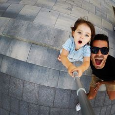#nana #amazing #shoot #nofilter #picture #photographer #gopro #goprokids #like #kids #play #goodmonents #daughter #dad #family #love #loveyou #happy #smile #cute #barcelona #barcelonalovers #summer #beach #photo #photooftheday #instagood #instacool #tbt by pauloribasp