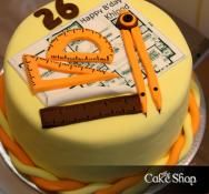 Cake Design For Civil Engineer : Cake ideas on Pinterest Fishing Cakes, Bass Fish Cake ...