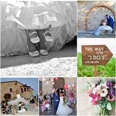 Jacco en Tubien - trouwen in het Toscaanse Siena - De Italiaanse Bruiloft