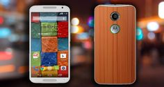 Android 5.1 Lollipop soak test starts for Moto X (2nd Gen): Download link and changelog