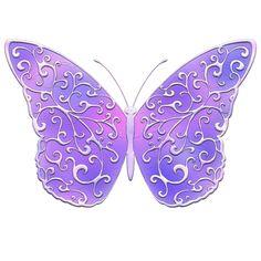 Butterfly symbolizes Metamorphosis, Transformation, Balance, Grace, ability to accept change,  Resurrection, Transition, Celebration, Lightness, Time, and Soul