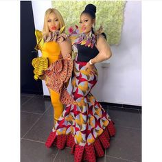 Today, We have select some amazing trendy ankara styles for you to rock this festive season. This time it's the latest and creative African Ankara styles. Ankara Wedding Styles, Ankara Styles For Women, Ankara Dress Styles, Ankara Skirt, Latest Ankara Styles, Latest African Fashion Dresses, Ankara Fashion, Ankara Tops, Ankara Blouse