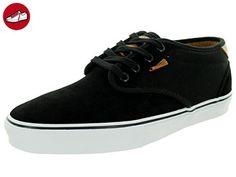 Vans - - Unisex-Adult authentische Schuhe, EUR: 39, (Black Sole) Dress  Blues (*Partner-Link) | VANS Schuhe | Pinterest | Dress blues, Unisex and  Sole