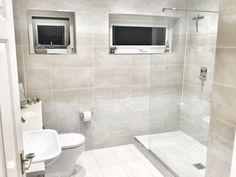 Elixir Bathrooms Lincoln – Design, Supply and Install – Designer Bathroom Specialists Wet Rooms, Alcove, Bathtub, Bathroom, Lincoln, December, Home, Design, Standing Bath