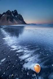 Vesturhorn.Iceland - Google Search
