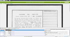 """Você indexador já conhece o projeto de indexação """"Brasil, Pernambuco-Óbitos Civis, 1900-2011 [Part B]"""", que é basicamente de fácil leitura? Junte-se a outros conosco neste projeto contribuindo para tornar mais registros pesquisáveis!  www.FamilySearch.org/indexing #indexacao #conferencia #familysearch"""