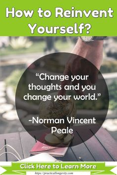 Special Course Reveals: How to Reinvent Yourself This Year Emotional Pain Quotes, Be Yourself Quotes, Finding Yourself, Preschool Workbooks, Learning Letters, Change Is Good, Willpower, How To Stay Motivated
