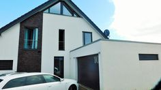 Haus in Sendenhorst zu verkaufen!