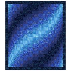 Free Archives - Quilt Master Patterns