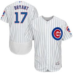 half off b94c6 58d84 100 Best Cubs Mens Clothing images in 2016 | Cubs fan, Cubs ...