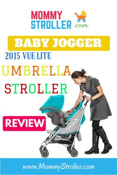 If you're looking for an umbrella stroller that has a reversible seat, the Baby Jogger 2015 Vue Lite umbrella stroller could be your ideal stroller.    Read more about picking the right stroller for your family here: http://www.mommystroller.com