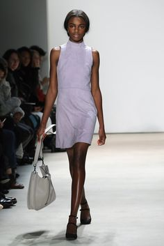 Rebecca Minkoff Is Changing Fashion Week With #SeeBuyWear