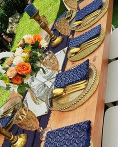 Explore South African wedding traditions, latest Igbo traditional wedding attire, what to wear to a Ghanaian wedding, shweshwe wedding dresses and Zulu Traditional Wedding, Traditional Decor, Traditional Outfits, African Wedding Theme, Wedding Tent Decorations, Rustic Wedding, Zulu Wedding, Event Decor, Rustic Theme