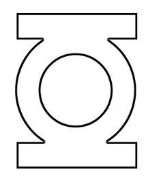 Max California: Stencils + Templates superhero symbol templates: Batman, Robin, Green Lantern, The Flahs, and Superman. Superhero Emblems, Superhero Logo Templates, Face Stencils, Stencil Templates, Cake Templates, Mask Template, Sewing Projects For Kids, Superhero Party, Robin Superhero