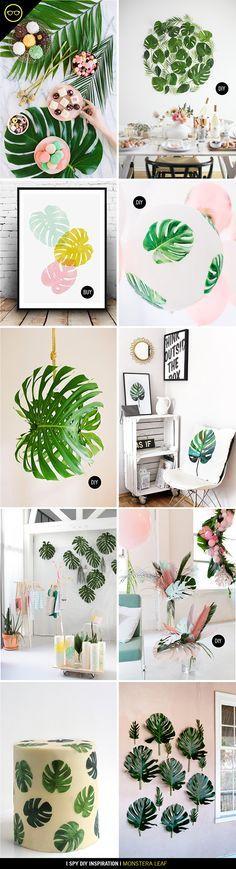 fantastische inspiration lampenschirm eckig inspiration images oder fafeeaccfebf