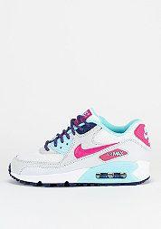 newest e970a 8af87 Riesige Auswahl von NIKE Sneakern im SNIPES Onlineshop. JedermannNike Schuhe GeschäfteAir Max ...