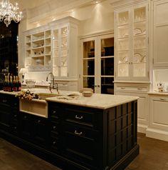 Gorgeous Kitchen Cabinets Menards