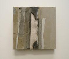 04 – Emotion-Stones '10 – '11 - Studio Marlies Hoevers