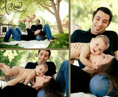 Cute poses for 3 month photos Family Picture Poses, Family Photo Sessions, Family Posing, Family Portraits, Family Photos, Baby Girl Photography, Summer Photography, Family Photography, Photography Ideas