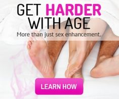 <p>Wholesale+best+sex+pills+for+men,online+buy+natural+male+enhancement+pills,all+kinds+of+herbal+chinese+sex+pills,top+penis+enlarge…