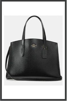 3baac187ce37 135 Best Handbags, Satchels and Purses Oh My images in 2019 ...