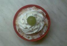 Ovocný míchaný salát Pudding, Ethnic Recipes, Desserts, Food, Tailgate Desserts, Deserts, Custard Pudding, Essen, Puddings