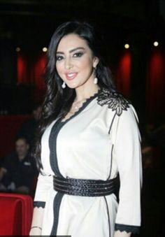 ميساء مغربي