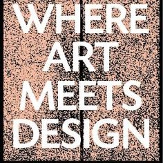 FLows Projects is providing support for Belgium Art Design - BAD - this year... Hope to see you there! 16/02-19/02 ICC Gent  #Belgium #Art #Design #Hospitality #Drinks #Food #Bars #Managing #Support #LetsDoThis #ICC #Gent #OMER #Bru #DeluxeDistillery #BlindTiger #FlowsProjects