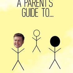 kingsman the secret service imdb parents guide