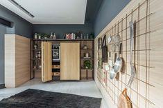 paredes-vestidas-com