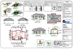 Stylist Design Ideas Free Home Building Blueprints 14 Addition Plans Free  Lets Download House Plan