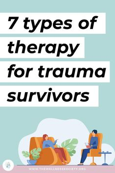 Trauma Therapy, Cognitive Behavioral Therapy, Therapy Worksheets, Therapy Activities, Internal Family Systems, Psychological Stress, Therapy Quotes, Mental Health And Wellbeing, Coping Skills