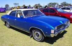 Australian Muscle Cars, Ford Fairlane, Ford Trucks, Antique Cars, Classic Cars, Vehicles, Projects, Pictures, Vintage Cars