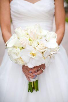 cool 55 Elegant Calla Lilly Boutonniere for Perfect Wedding  https://viscawedding.com/2017/05/01/elegant-calla-lilly-boutonniere-perfect-wedding/