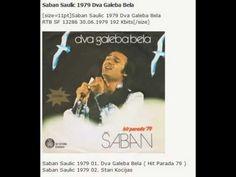 Saban Saulic Stari Kocijas Youtube, Movies, Movie Posters, Films, Film Poster, Cinema, Movie, Film, Movie Quotes